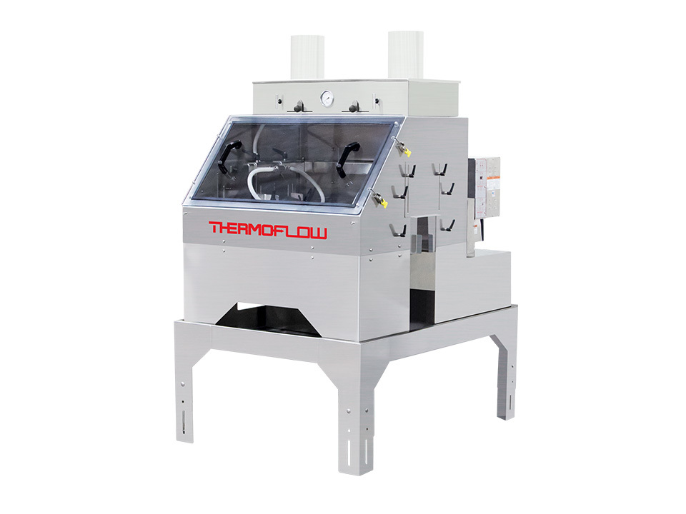 Thermoflow 960 720