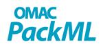 PackML Programming