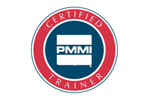 PMMI Certified Training
