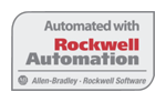 Rockwell Powered